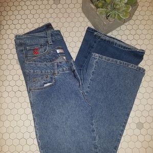Pair of Jeans